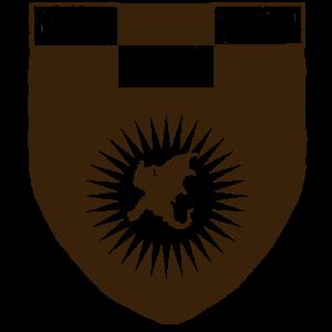 [ZONE RP]Hutte du Père Tungstène Sans_t12