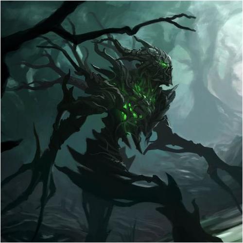 Description des lieux et monstres présents Zutyn10