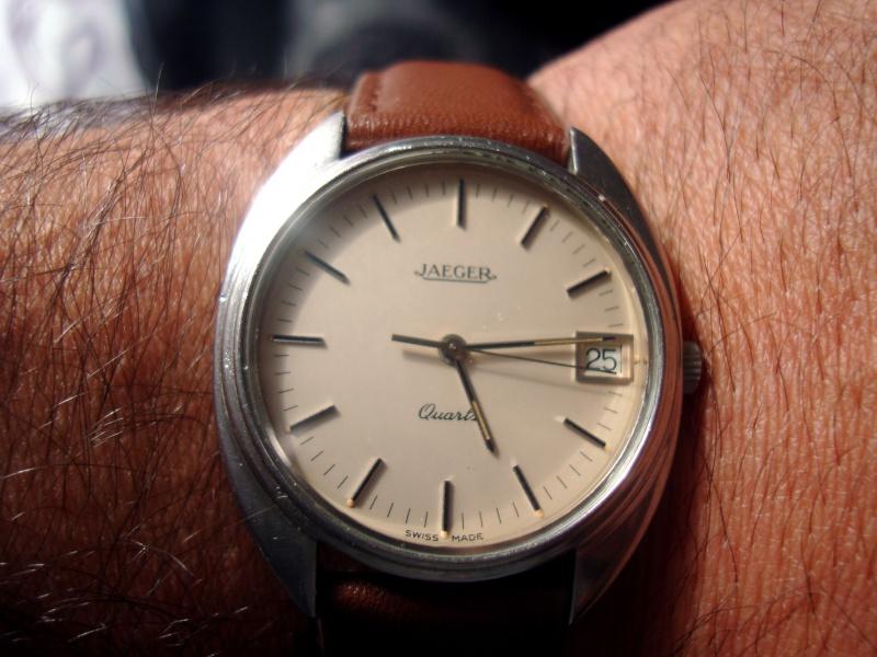 Breitling - [Ici TOPIC des demandes d'IDENTIFICATION et RENSEIGNEMENTS de vos montres] - Page 20 Dsc06511