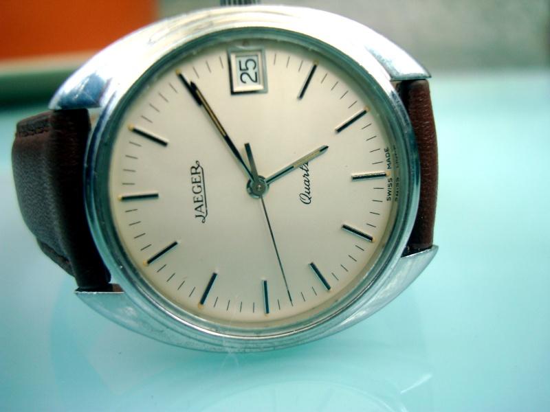 Breitling - [Ici TOPIC des demandes d'IDENTIFICATION et RENSEIGNEMENTS de vos montres] - Page 20 Dsc06512