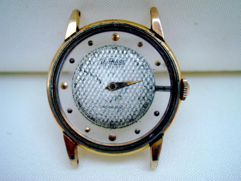 Breitling - [Ici TOPIC des demandes d'IDENTIFICATION et RENSEIGNEMENTS de vos montres] - Page 20 Dsc06610