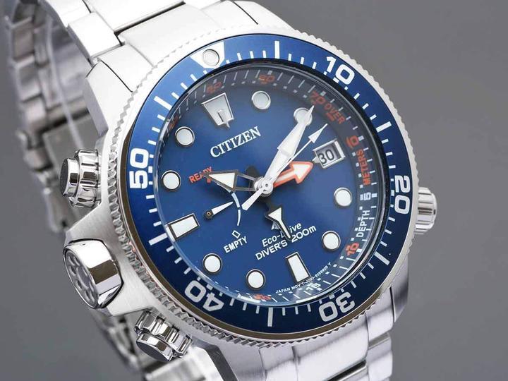 citizen - Citizen BN 2036-14E la nouvelle aqualand 4_bis10