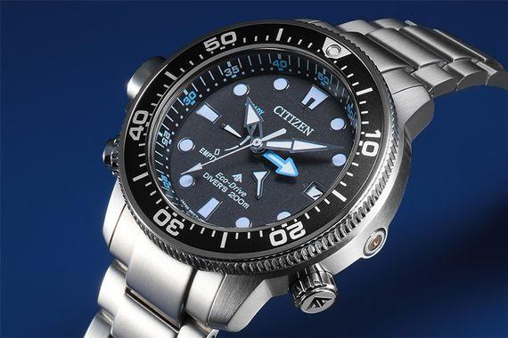 Citizen BN 2036-14E la nouvelle aqualand 5_bis10