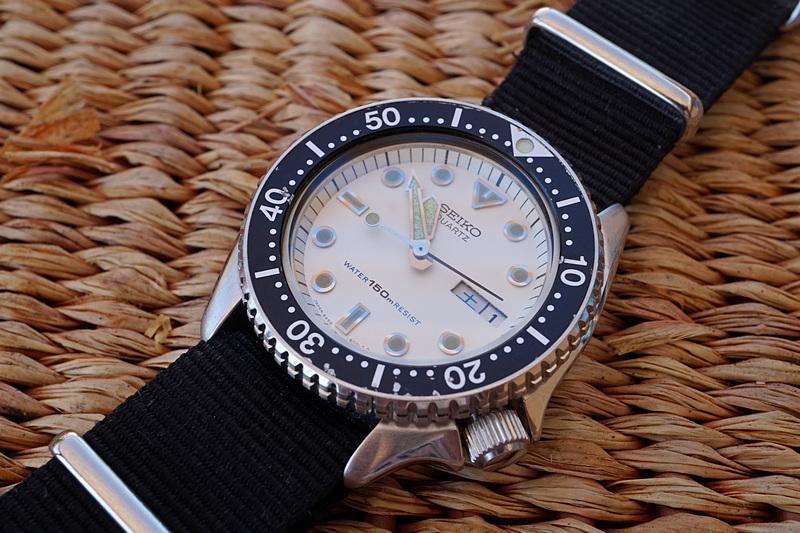 DIVER - Seiko 6458 (midsize diver quartz) Rtdsc014