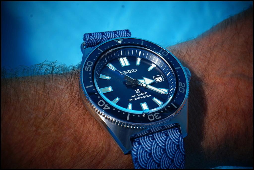 Votre montre du jour - Page 25 Rtdsc022