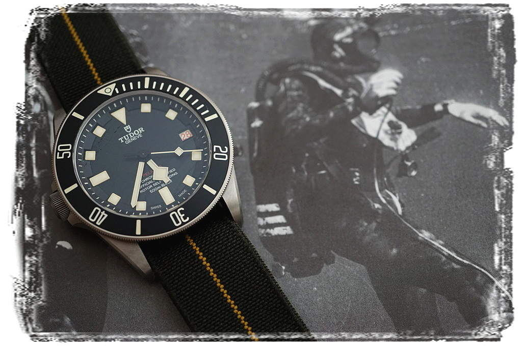 Votre montre du jour - Page 7 Rtdsc033