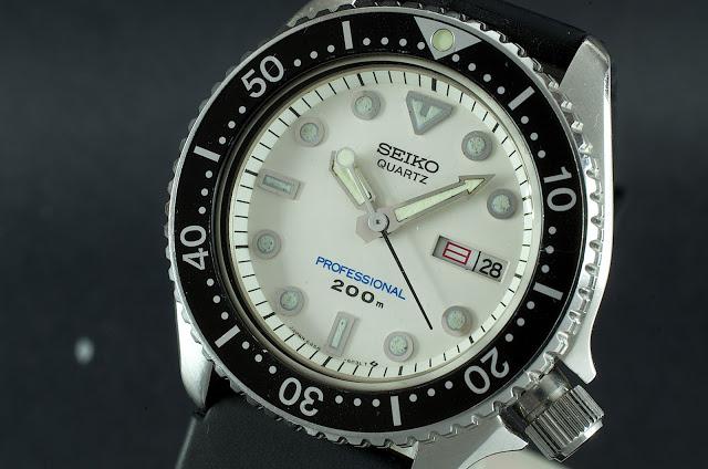 DIVER - Seiko 6458 (midsize diver quartz) Seiko_14