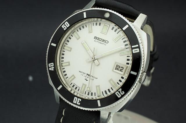 DIVER - Seiko 6458 (midsize diver quartz) Seiko_18