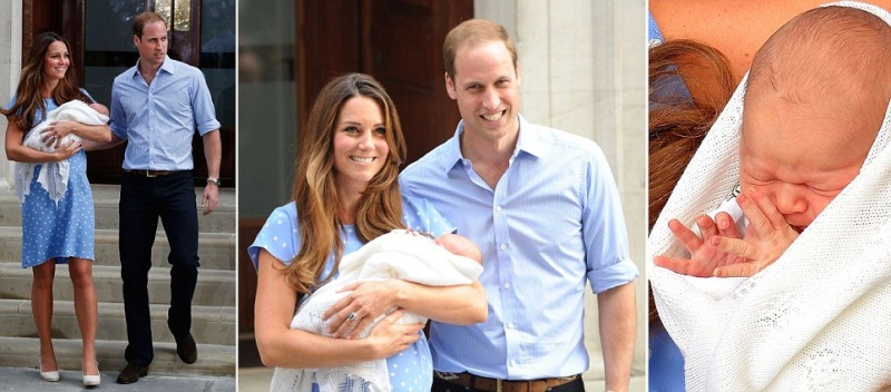 PRINCE WILLIAM  & CATHERINE  MIDDLETON Articl10