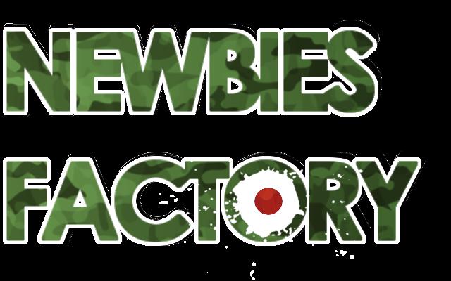 Newbies Factory :: Battlefield Heroes