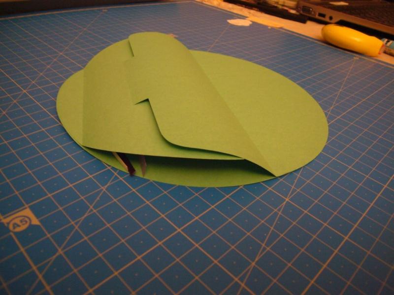 Enveloppes rondes ... créer est-ce possible ? - Page 2 Envelo10