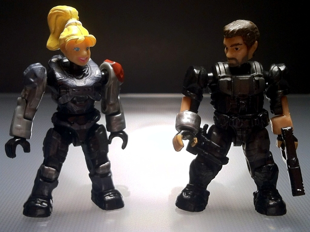 """Honey, I shrunk your head..."" Img_0212"
