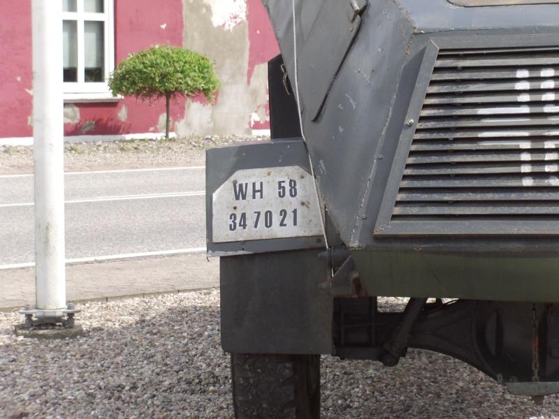 Panzerspähwagen Sd.Kfz. 221 File0136