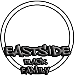 Radar EastSide Black Family. _0511