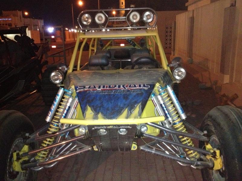 LES 4X4 DE DOHA /QATAR !!!  Buggy_13