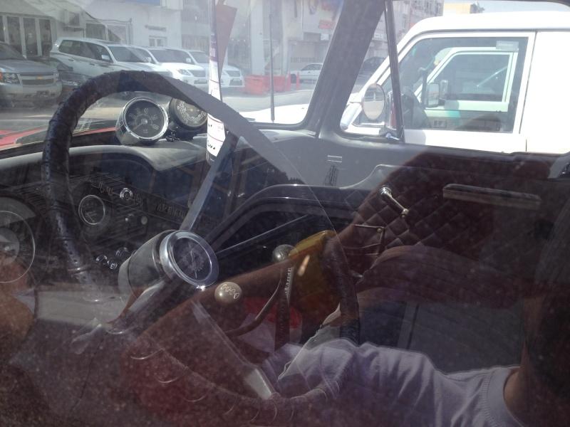 LES 4X4 DE DOHA /QATAR !!!  Ford_212