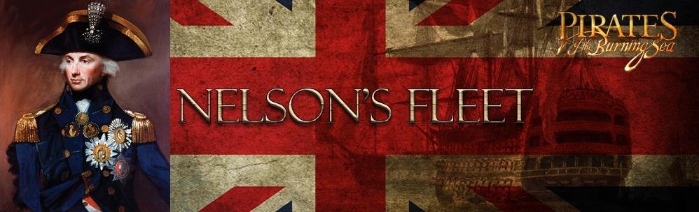 Nelson's Fleet - NF Portal Nfs10