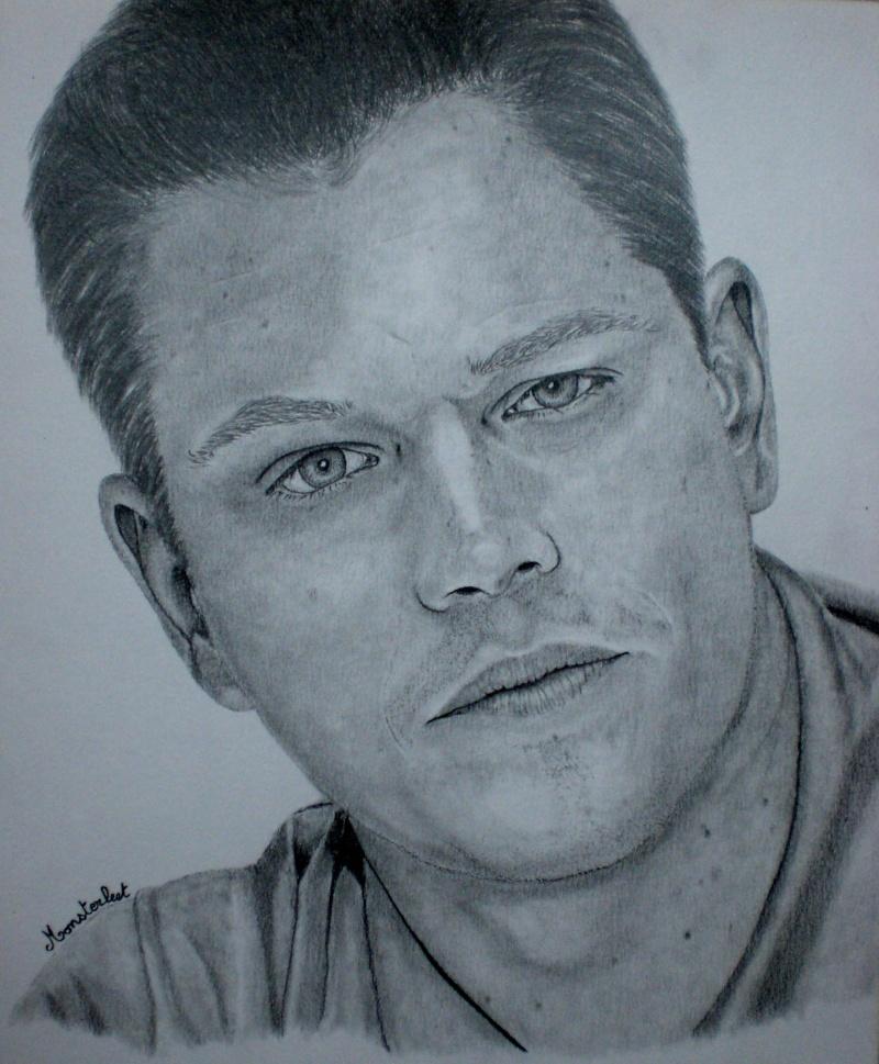 Matt Damon Matt_d10