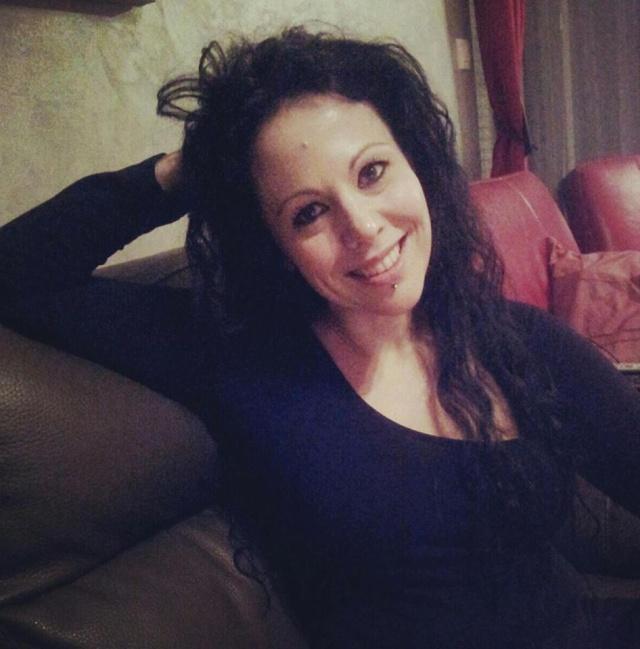 7 ans avec mon anneau chéri, 70 kilos en moins :) 10610710