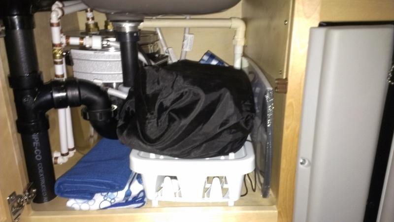 T@B Little Guy 2012+ vidange de la tank à eau chaude domestique !!!!! Imag0213