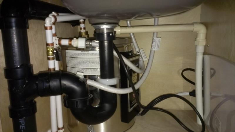 T@B Little Guy 2012+ vidange de la tank à eau chaude domestique !!!!! Imag0214