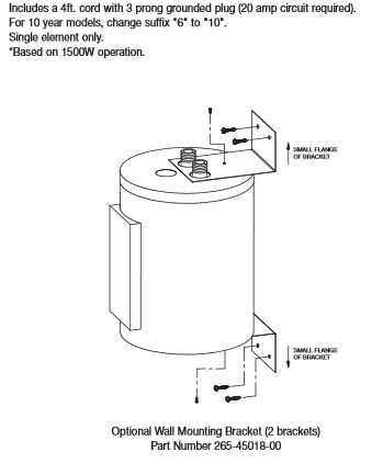 T@B Little Guy 2012+ vidange de la tank à eau chaude domestique !!!!! Water_11