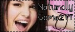 Naturally Gomez 14073414