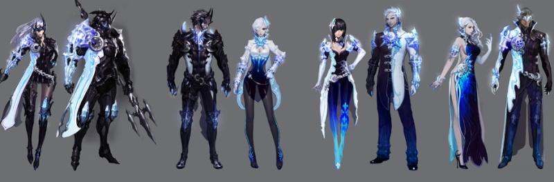 créer un forum : Advance Legion - Portail Abyss_10