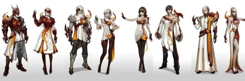 créer un forum : Advance Legion - Portail Crafti10