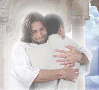 Des chants chrétiens qui feront vibrer votre âme... - Page 2 3_abra11