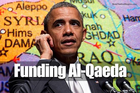 Articles de l'Abbé Alain Arbez et autres journalistes sur Dreuz Obamaf10