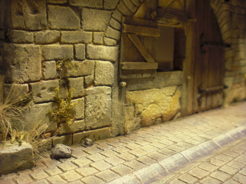 décor médiéval - Page 3 Cimg0111