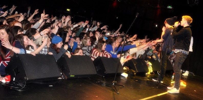 23.12.12 - Waterford 1040