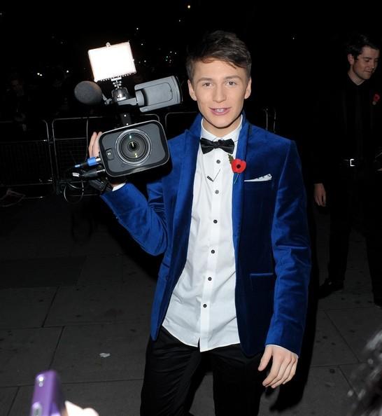 30.10.12 - Cosmopolitan Awards 1518