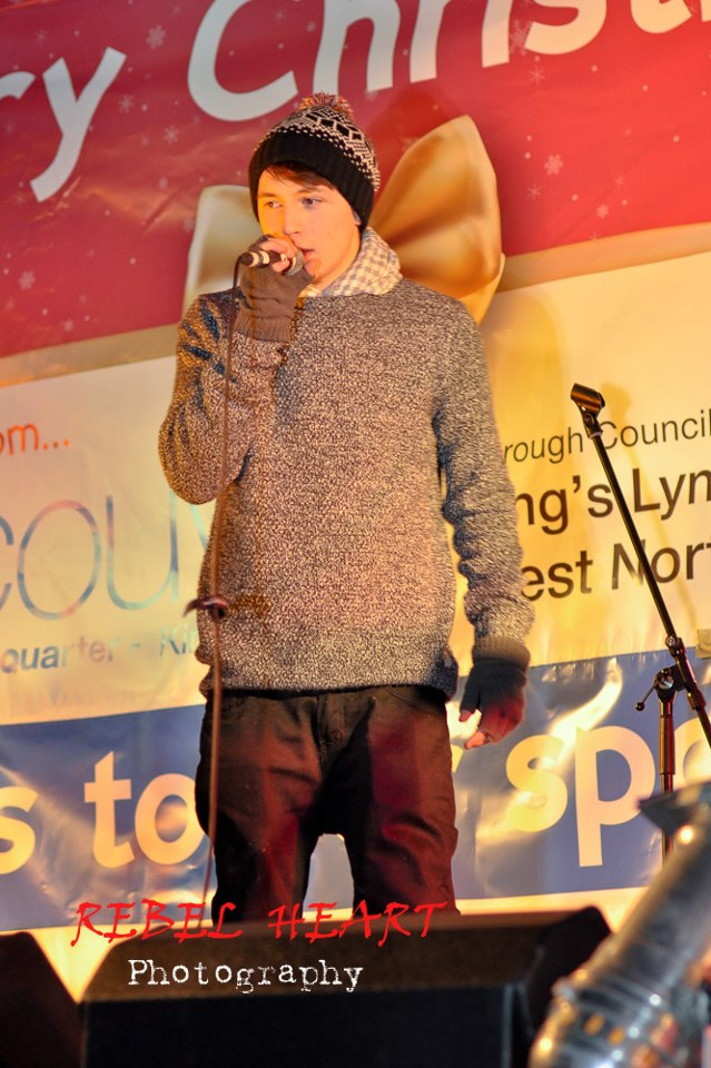 29.11.12 - King's Lynn 2318