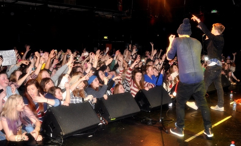 23.12.12 - Waterford 2815