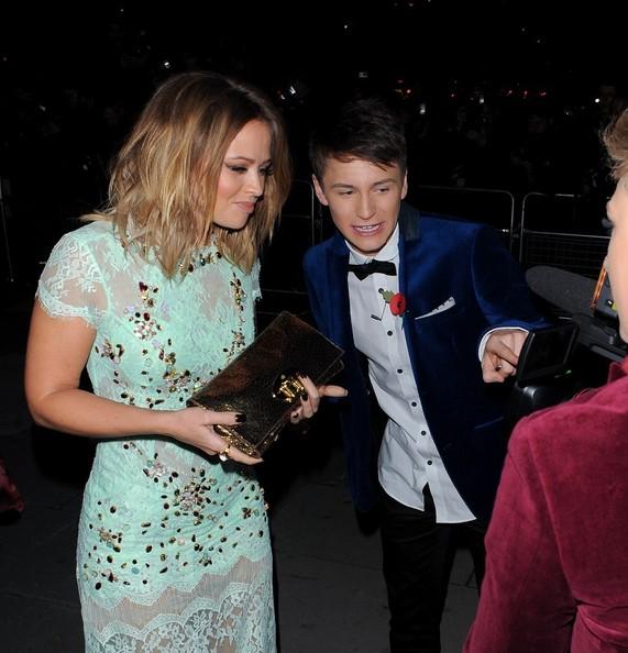 30.10.12 - Cosmopolitan Awards 331