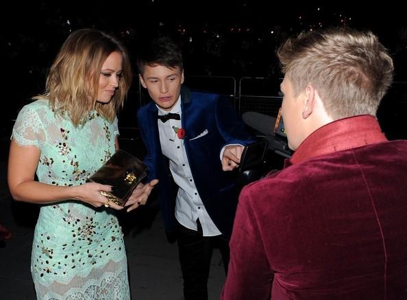 30.10.12 - Cosmopolitan Awards 430
