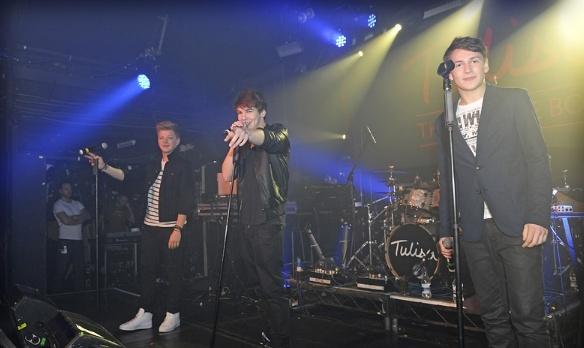 17.11.12 - Londres 437