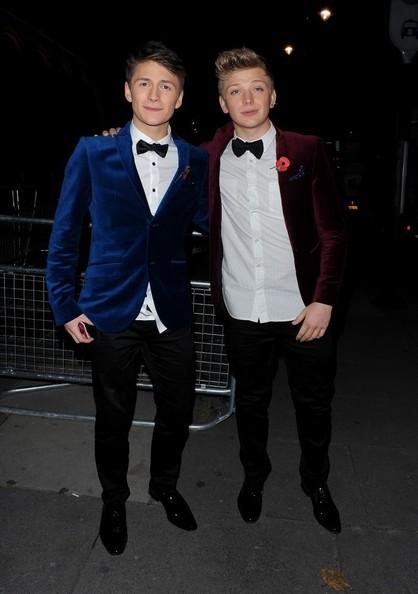 30.10.12 - Cosmopolitan Awards 925