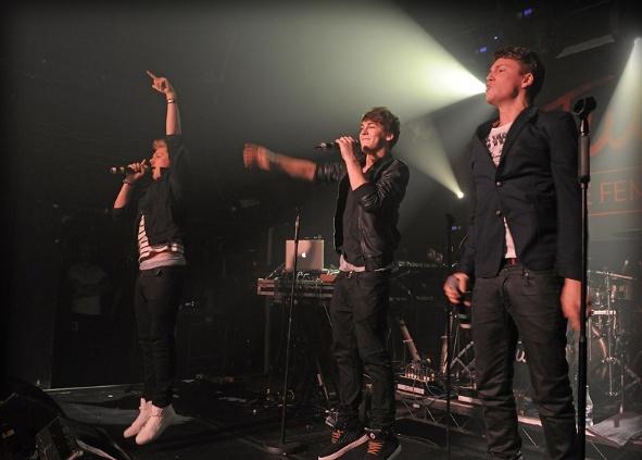 17.11.12 - Londres 931