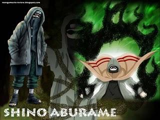 Quel est votre ninja préféré ? - Page 5 Shino_10