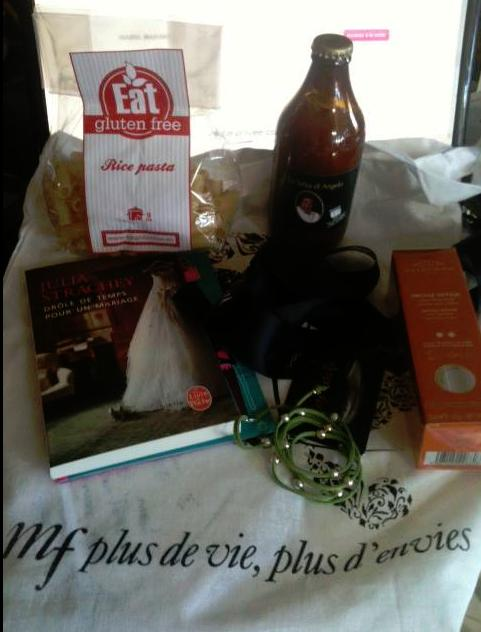 MF Bag (Marie France) Mf_bag10