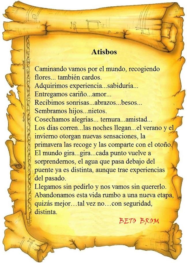 ATISBOS Atisbo11