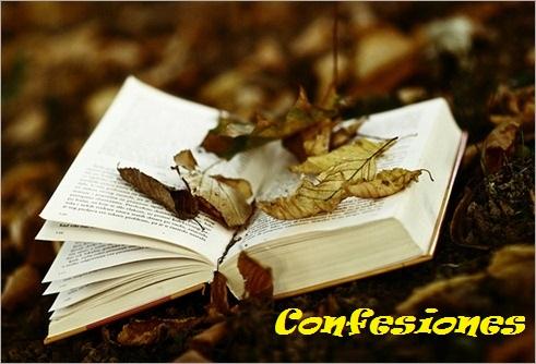CONFESIONES Confes10