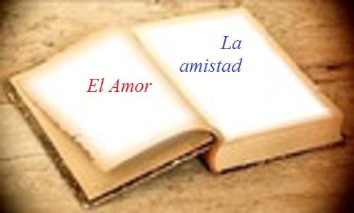 EL AMOR Y LA AMISTAD      (Dueto Literario) El_amo10