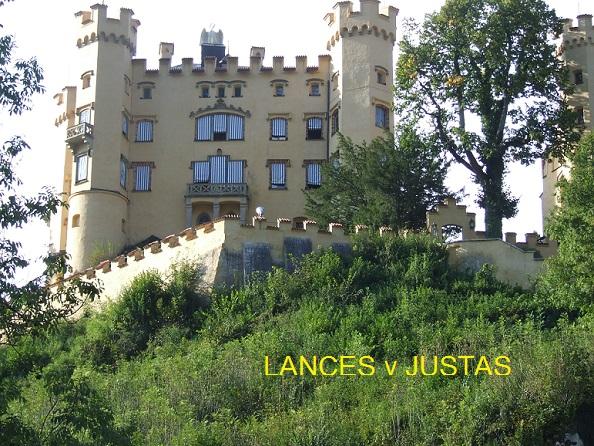 LANCES Y JUSTAS (relato a dos manos) Lances11