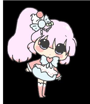 ♪Sky's ArtShop♪ OPEN FOR 1 WEEK Chibi_10