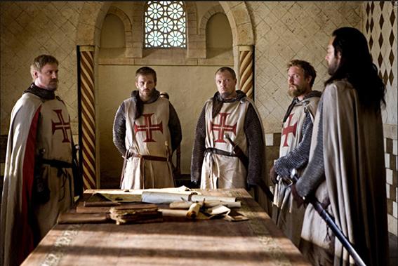 Arn, chevalier du Temple Arn_cr10