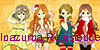 Inazuma resistence {Afiliación Élite} 100x5010